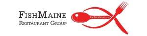 Fish Maine restaurant group