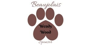 beaujolais sponsor wendy wood